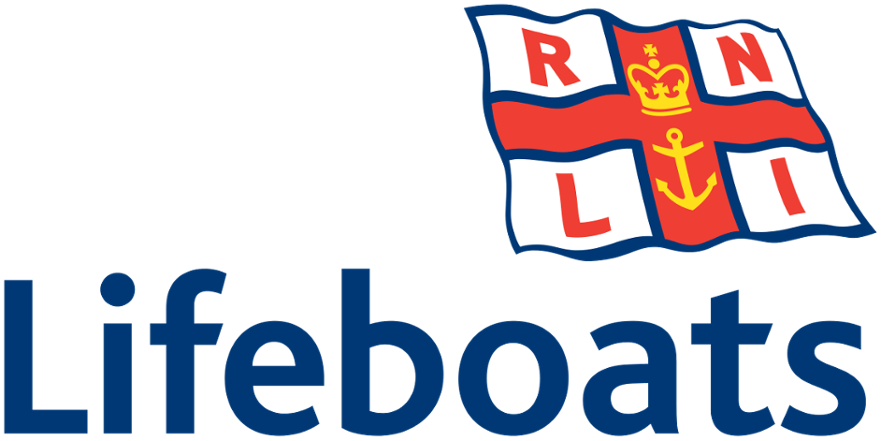 Royal_National_Lifeboat_Institution.svg